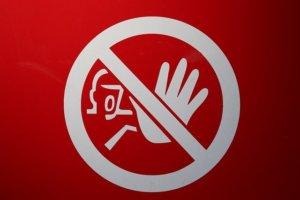 Pacto comisorio - prohibición
