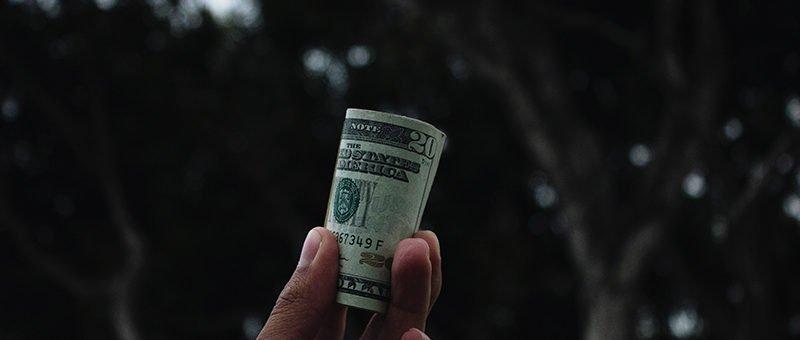 """¿Qué es la materialidad"""" en términos de estados financieros""""?"""