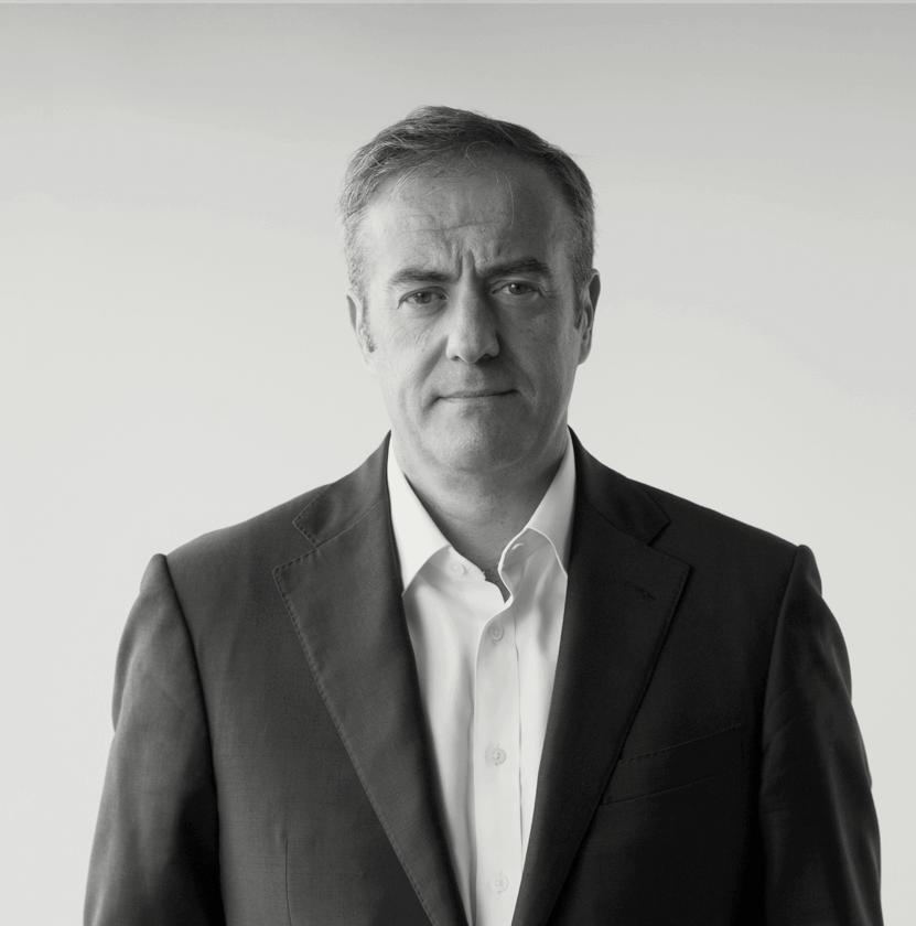 Cobo Aragoneses, José Luis