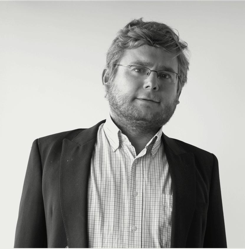 Juan Miguel Pérez
