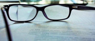 ¿Cómo funciona el Habeas Corpus? Cuestiones prácticas sobre la Detención Ilegal y el Habeas Corpus