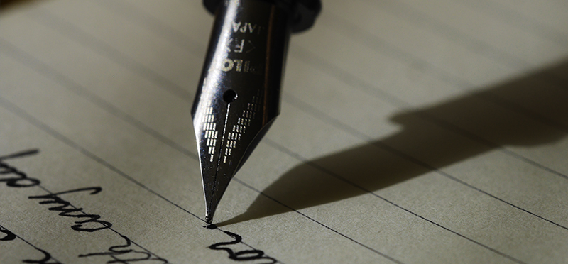 Validez y cumplimiento de los contratos