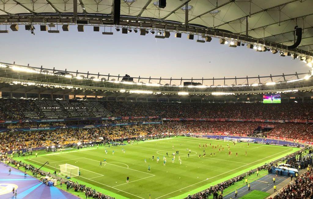 Sentencia sobre el Wanda Metropolitano: 10 Lecciones inolvidables