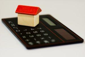 Impuesto AJD hipotecas