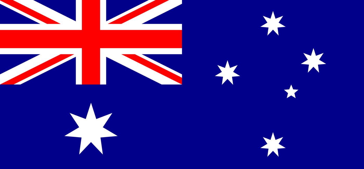 Law in Australia