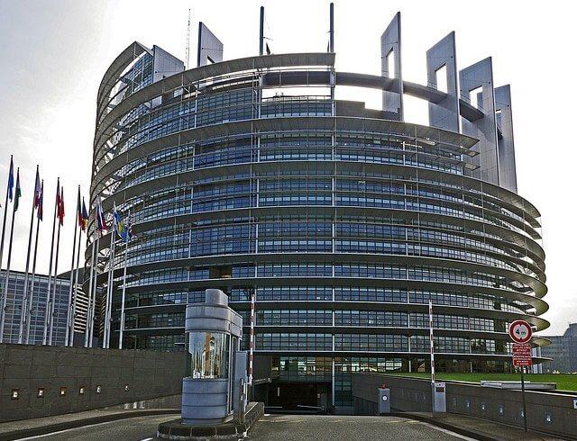 Reestructuración Preventiva - Directiva Europea