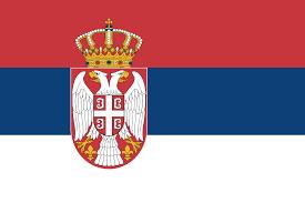 Tax in Serbia