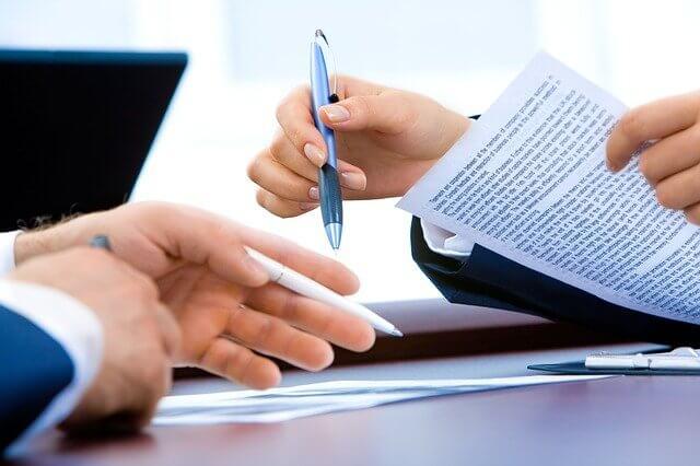 Call Option y Contrato de Opción