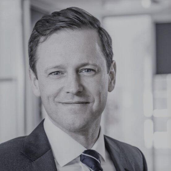 Erik Mølenberg