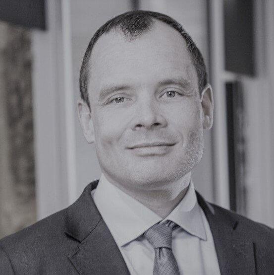 Søren Plomgaard