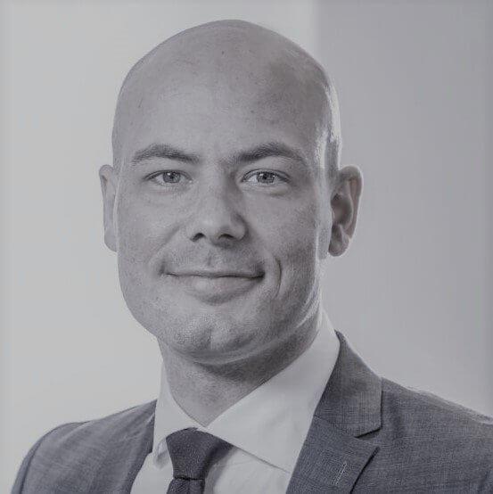 EMIL MØLLER NIELSEN