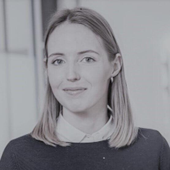 Leonora Grønlykke