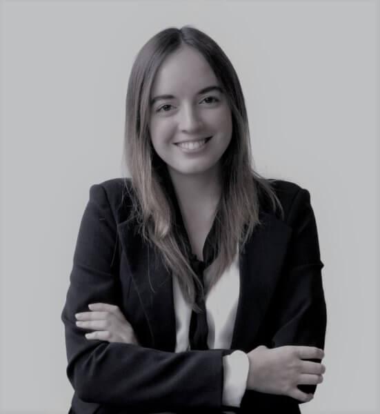 Irina Sena