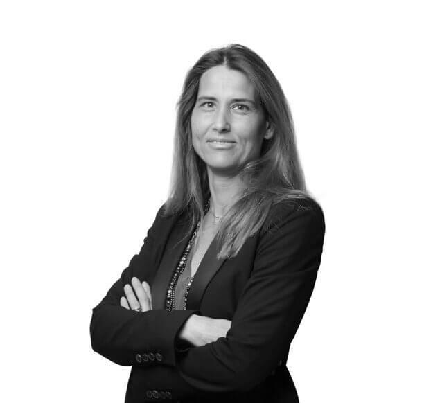Isabel Bivar