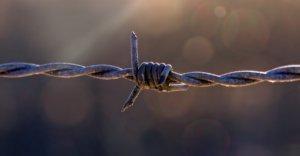 Liability of a Debtor