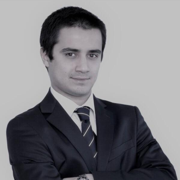 Manuel Minas