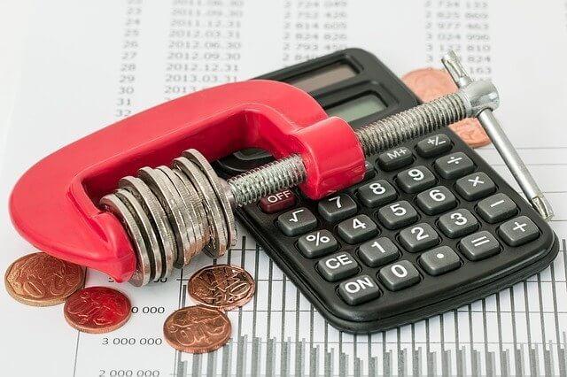 IRPF - Impuesto Renta Personas Física