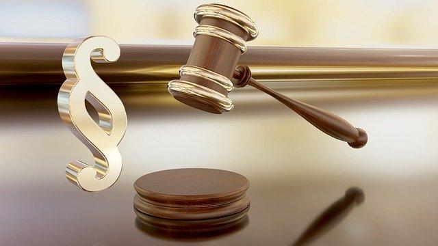 Preconcurso y ejecución judicial