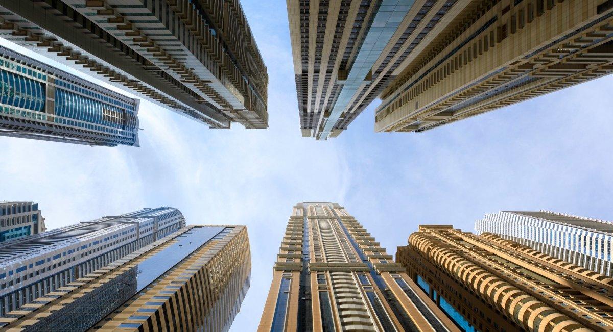 Sociedad Anónima Cotizada de Inversión en el Mercado Inmobiliario (SOCIMI)