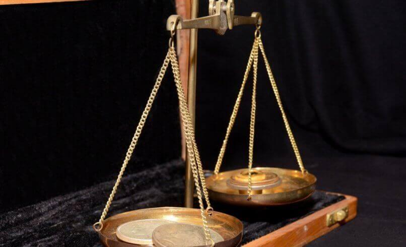 Compensación Judicial
