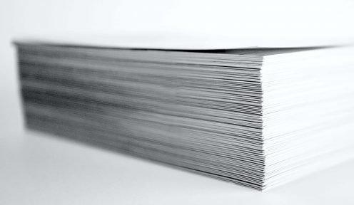 limitaciones información cuentas anuales