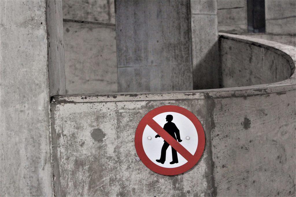 prohibida competencia desleal