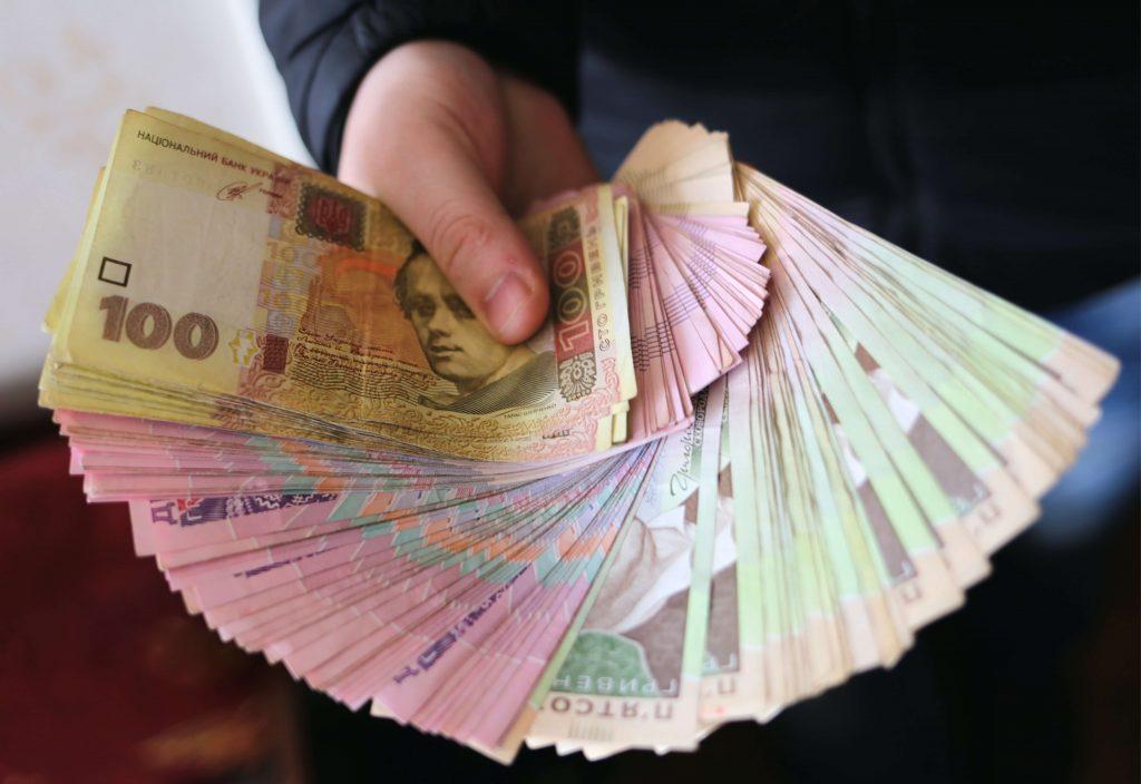 Indemnización por clientela: ¿bruto o neto? ¿inversiones no amortizadas?