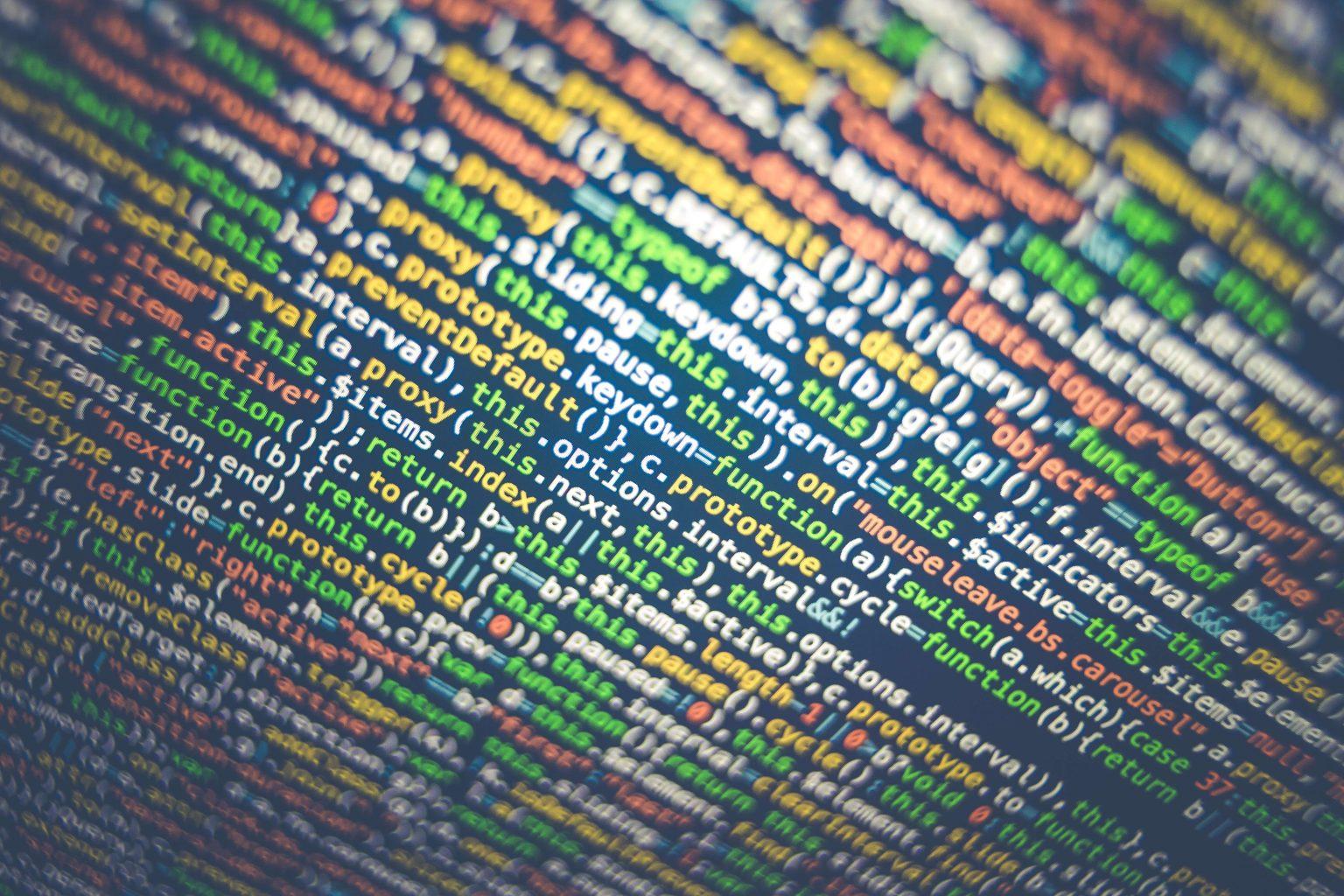 Habeas Data y su regulación mediante el artículo 197.2 código penal