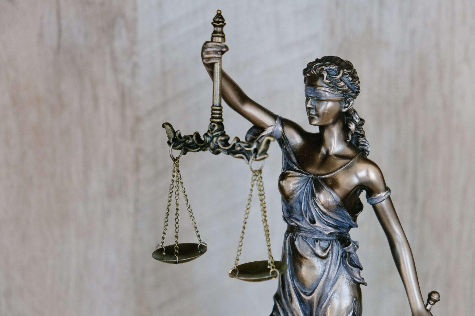 10 claves del nuevo Estatuto General de la Abogacía Española