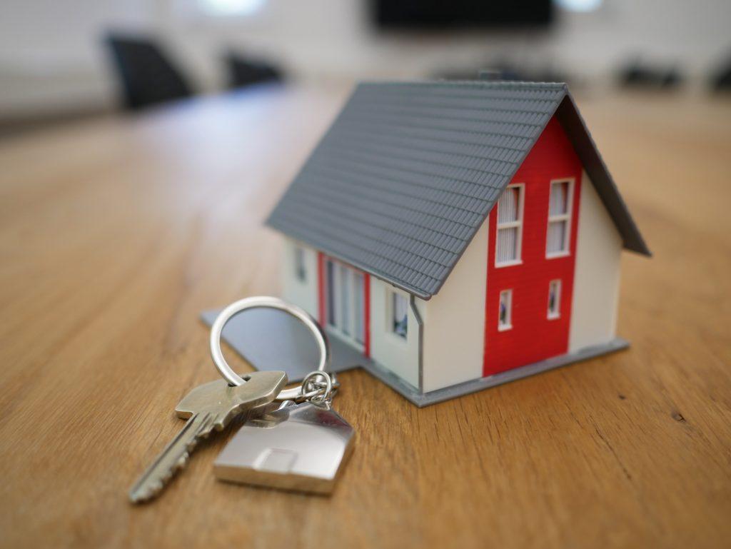 cancelación hipotecaria