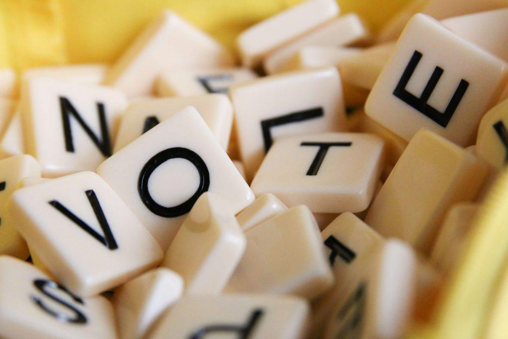 abstenciones votación